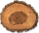 wood boiler cordwood image