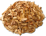 wood chip fuel wood chip boilers