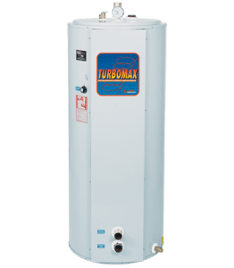 Turbomax Instantaneos Indirect Water Heater