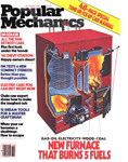 Discontinued wood boilers popular mechanics