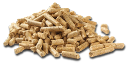 wood pellet fuel pellet boilers
