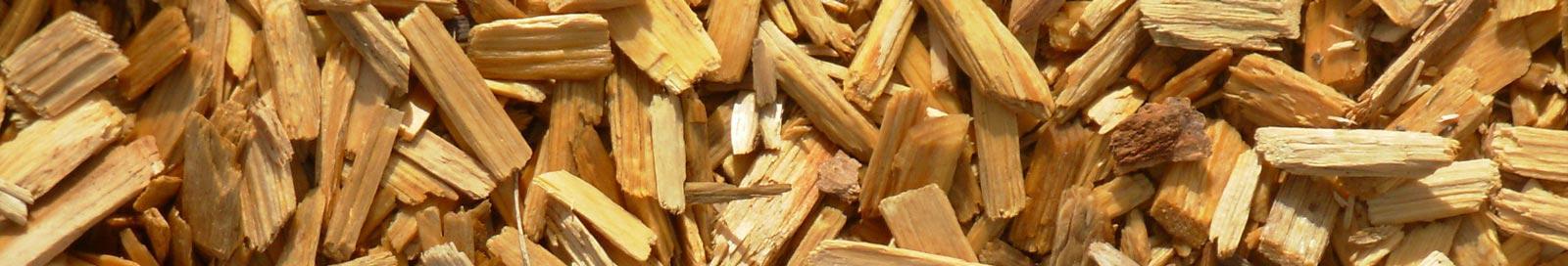 wood-chips1_narrow
