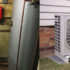 Modern Wood Heat vs. Cold Climate Heat Pumps, Which is Better?