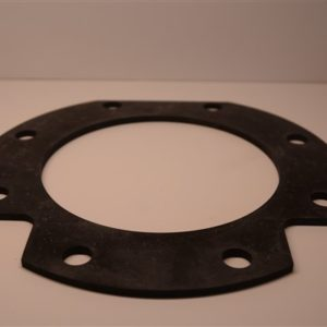 Coil Plate gasket