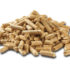 Wood Energy FAQs