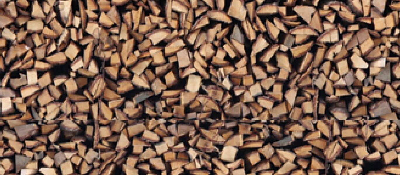 cord wood wood energy